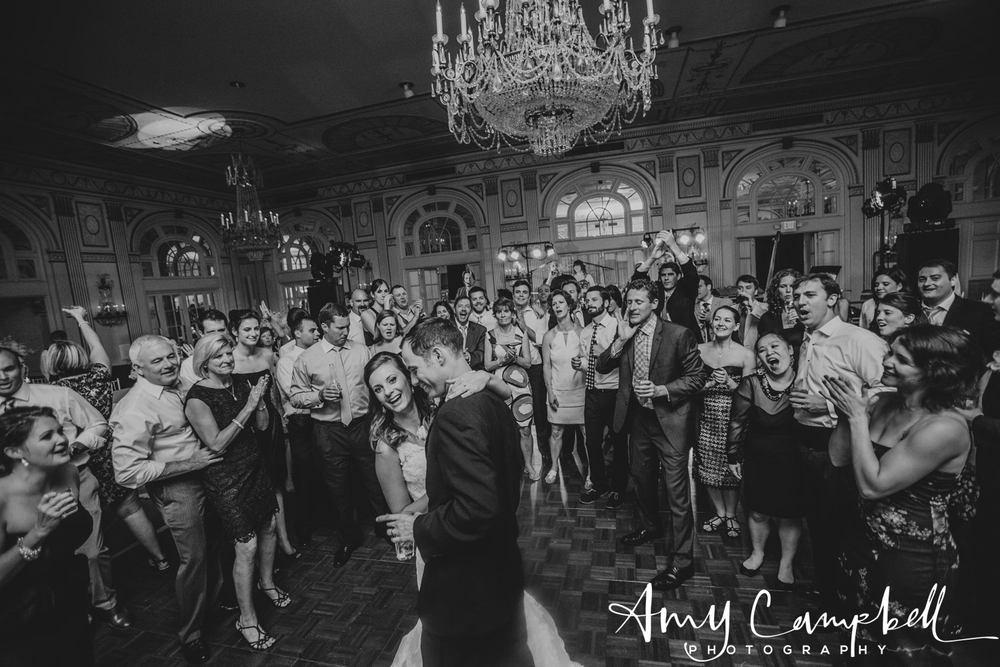 alexandrachris_wed_blogLOGO_amycampbellphotography_059.jpg