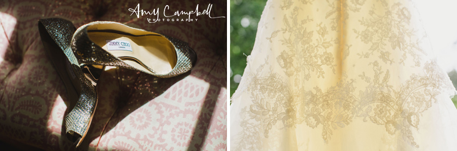 sarajeremy_blog_amycampbellphotography_0002.jpg
