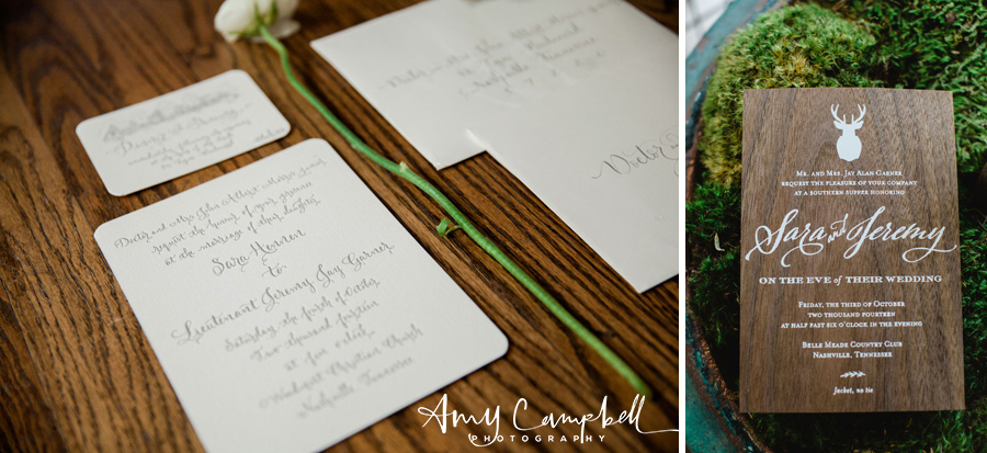 sarajeremy_blog_amycampbellphotography_0003.jpg