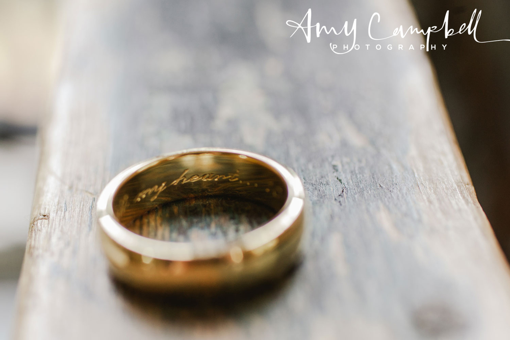 sarajeremy_blog_amycampbellphotography_0004.jpg