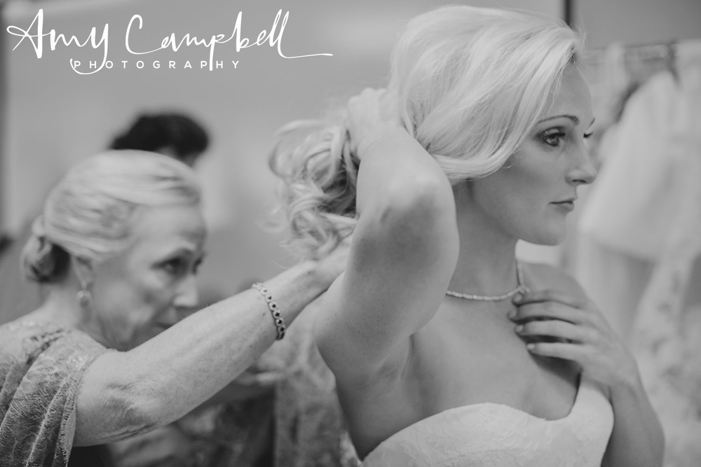 sarajeremy_blog_amycampbellphotography_0009.jpg