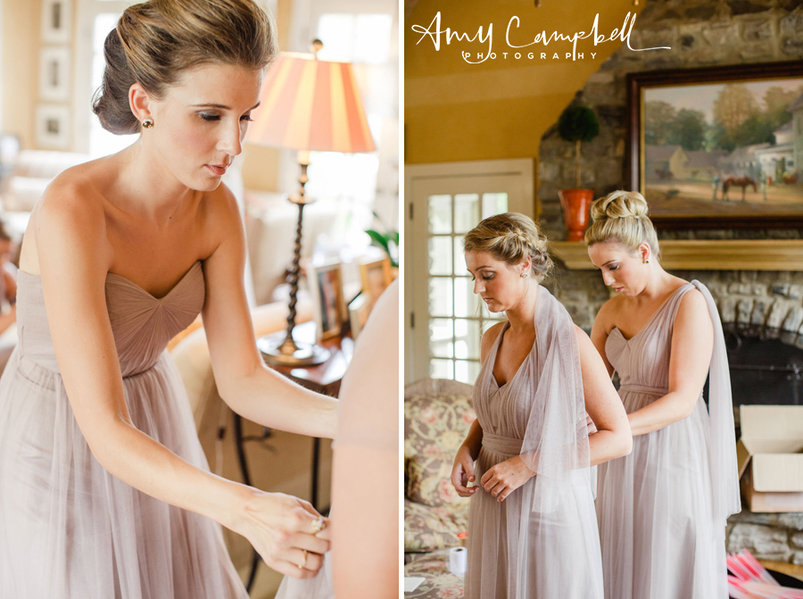 sarajeremy_blog_amycampbellphotography_0008.jpg