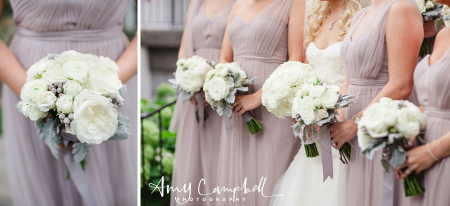 sarajeremy_blog_amycampbellphotography_0013.jpg