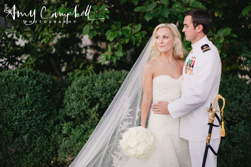 sarajeremy_blog_amycampbellphotography_0027.jpg