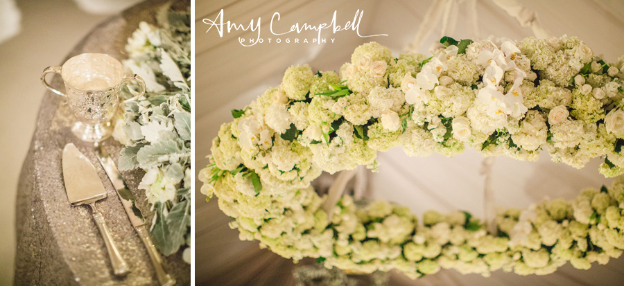 sarajeremy_blog_amycampbellphotography_0038.jpg