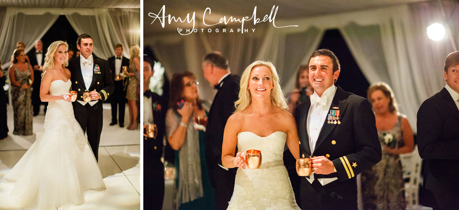 sarajeremy_blog_amycampbellphotography_0041.jpg