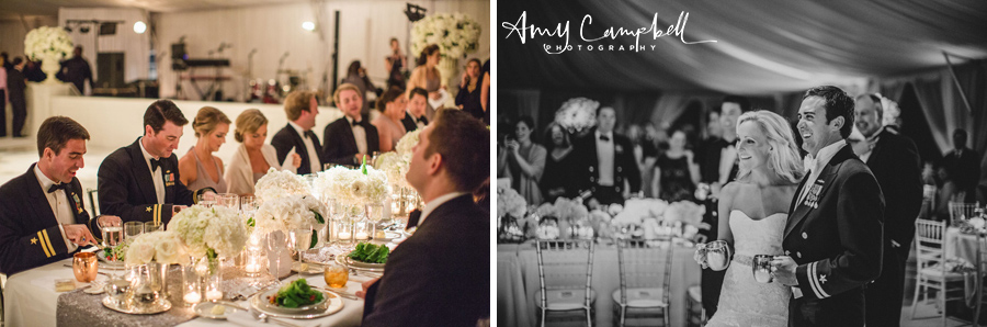 sarajeremy_blog_amycampbellphotography_0043.jpg