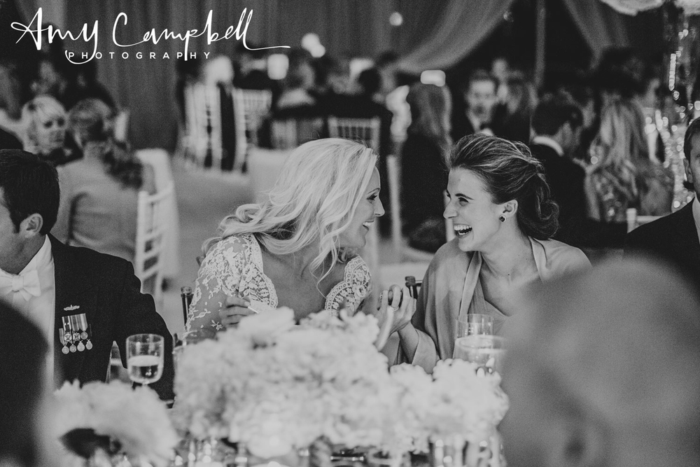 sarajeremy_blog_amycampbellphotography_0046.jpg