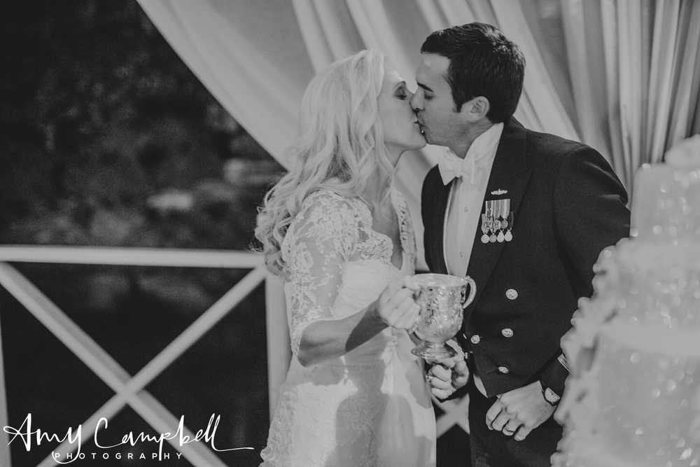 sarajeremy_blog_amycampbellphotography_0052.jpg