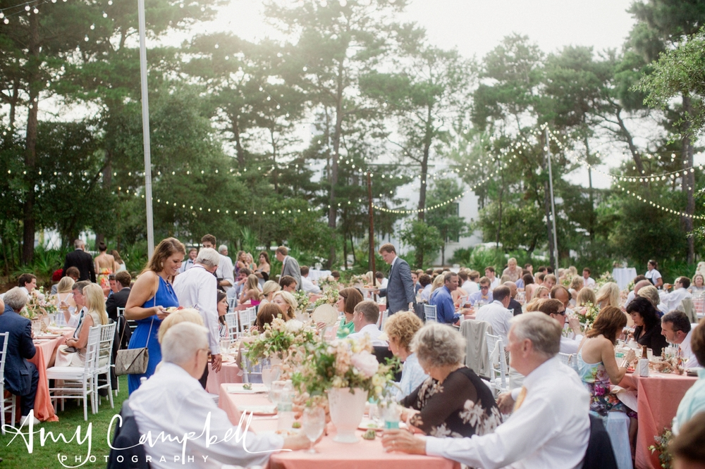 emilyreed_wed_blog_amycampbellphotography_0076.jpg