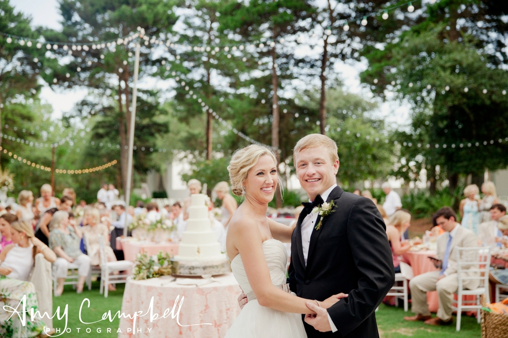 emilyreed_wed_blog_amycampbellphotography_0084.jpg