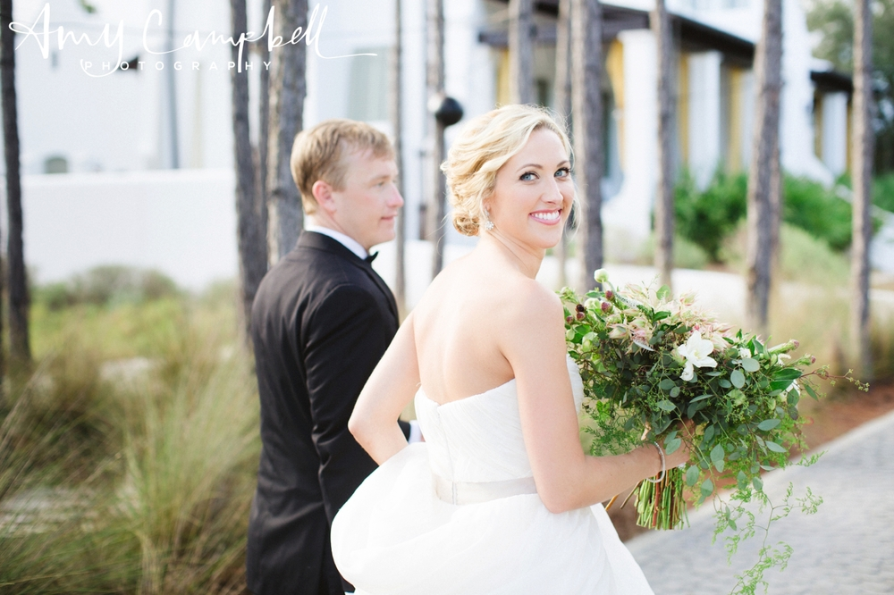 emilyreed_wed_blog_amycampbellphotography_0059.jpg