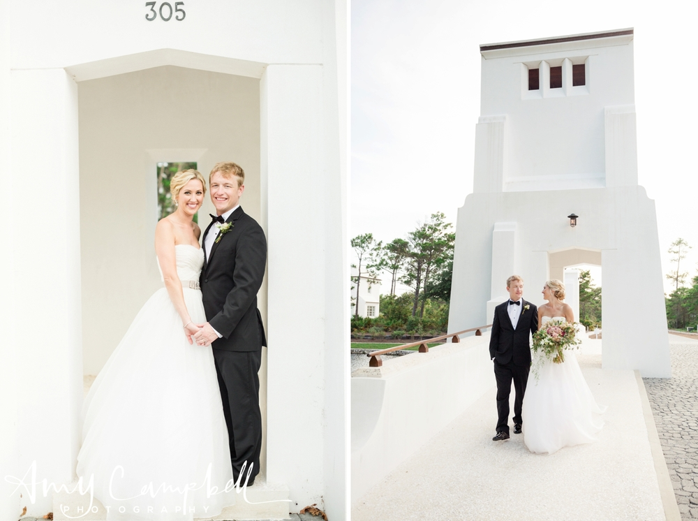 emilyreed_wed_blog_amycampbellphotography_0060.jpg