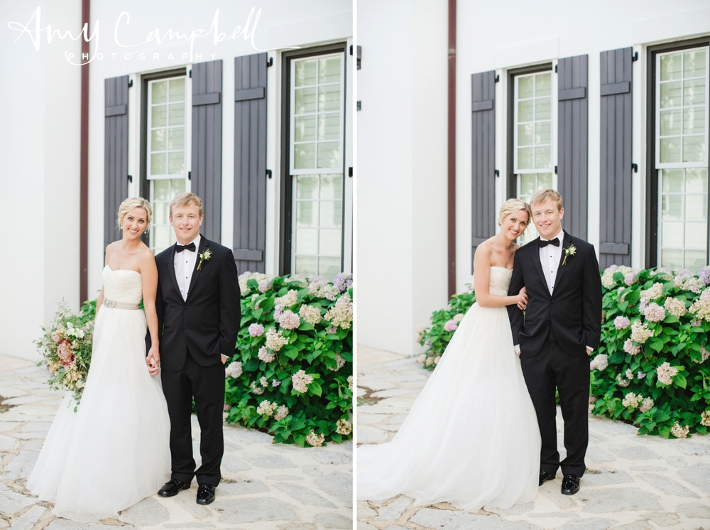 emilyreed_wed_blog_amycampbellphotography_0064.jpg