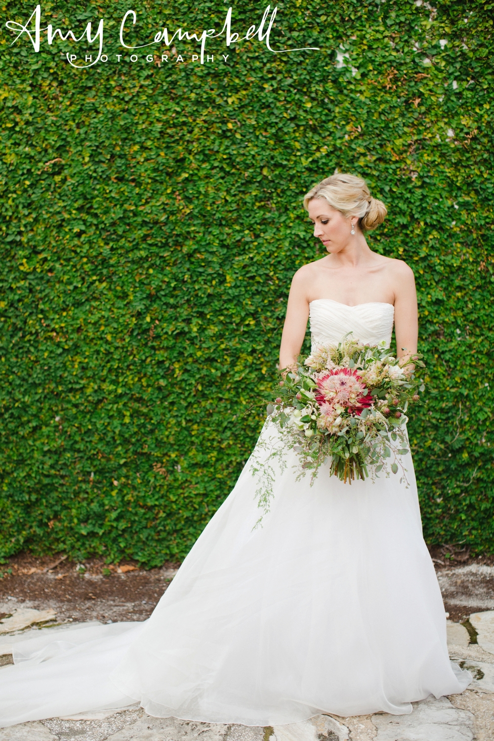 emilyreed_wed_blog_amycampbellphotography_0065.jpg
