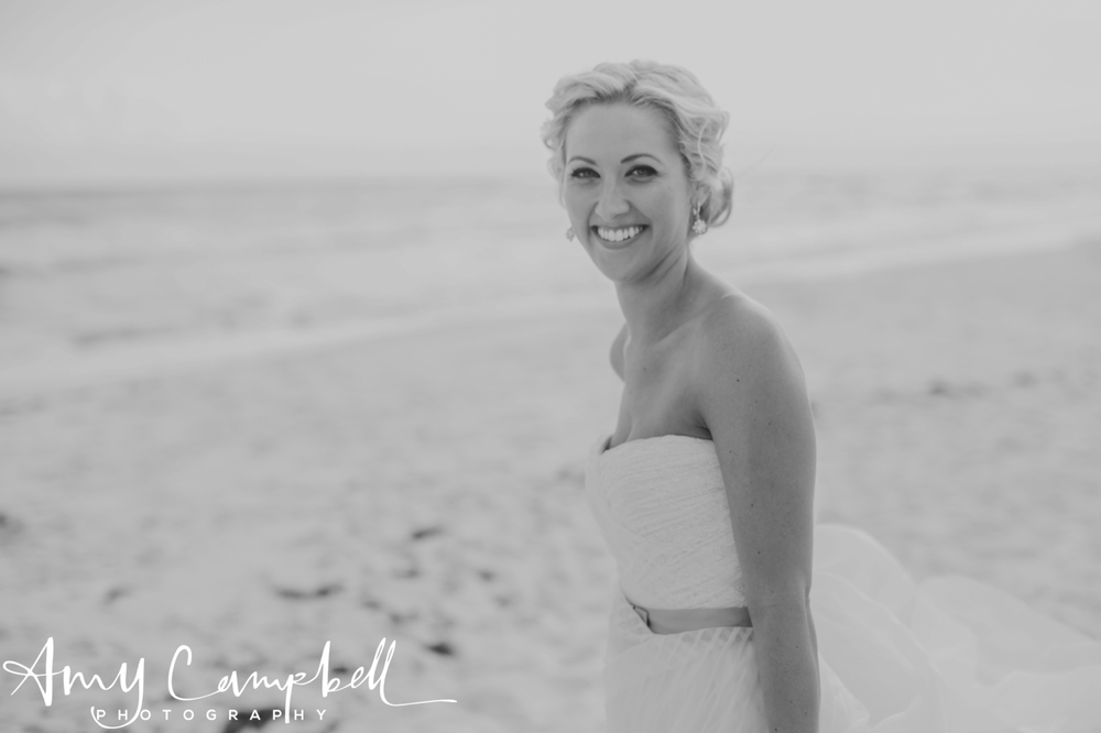 emilyreed_wed_blog_amycampbellphotography_0067.jpg