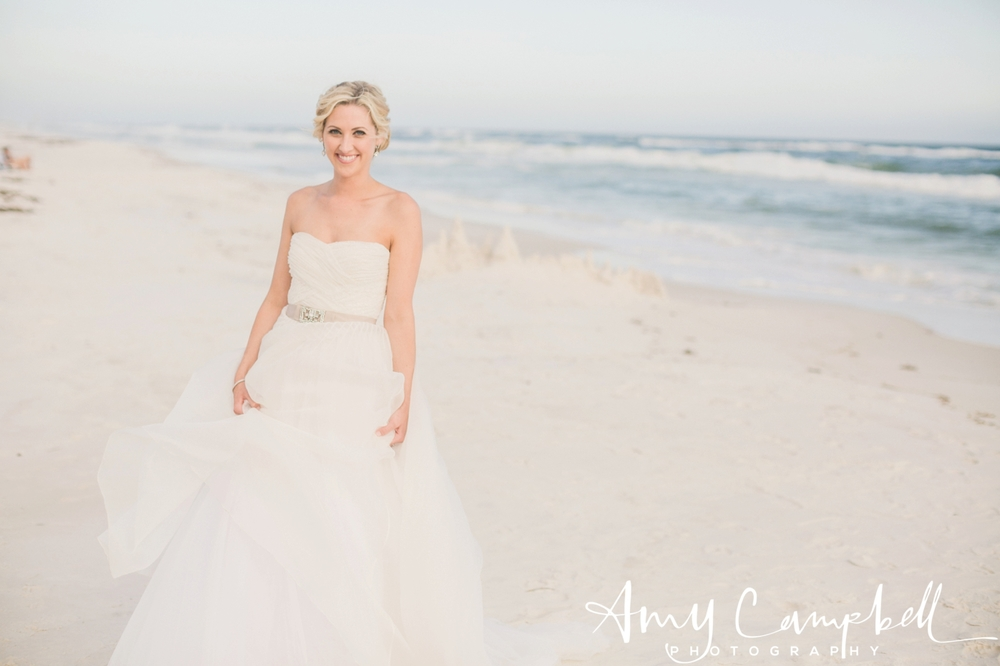 emilyreed_wed_blog_amycampbellphotography_0069.jpg