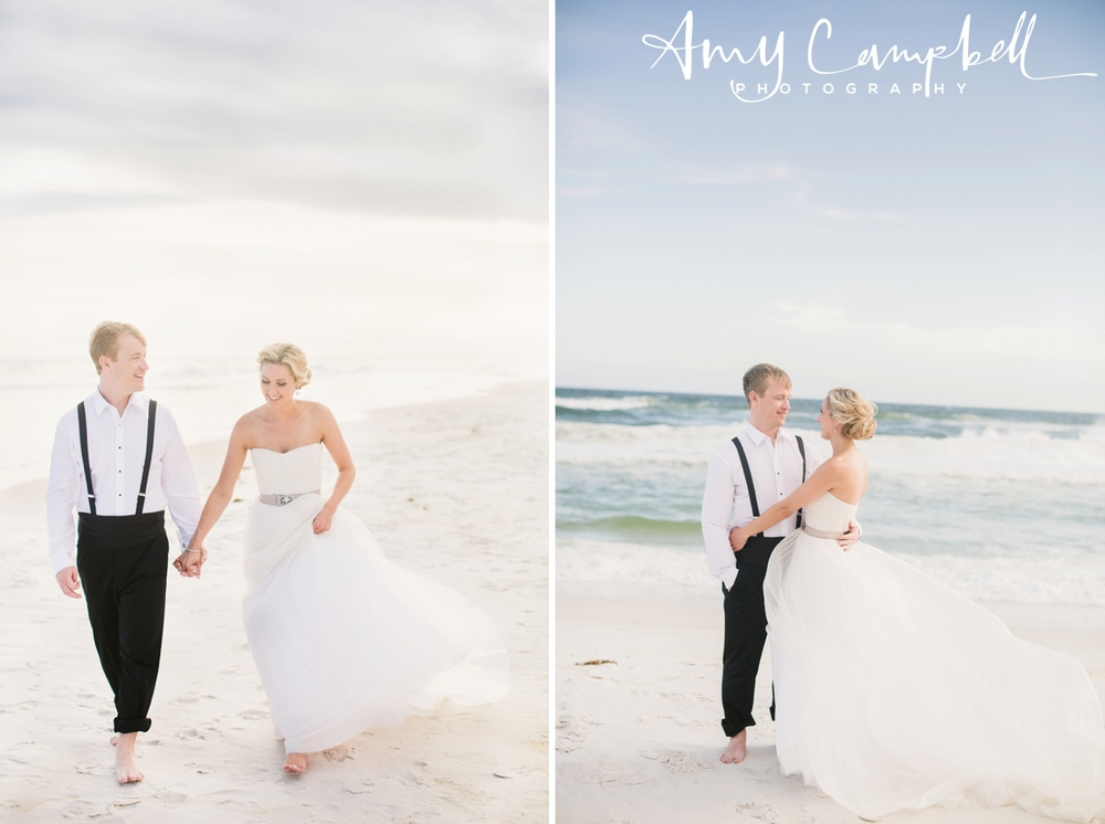 emilyreed_wed_blog_amycampbellphotography_0068.jpg