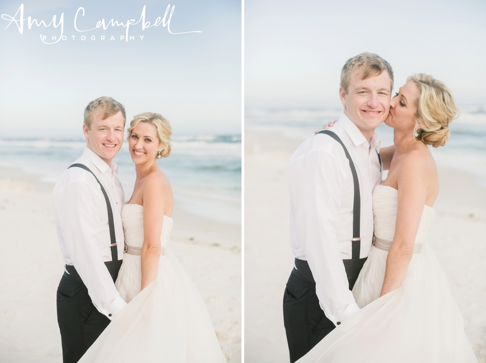 emilyreed_wed_blog_amycampbellphotography_0071.jpg