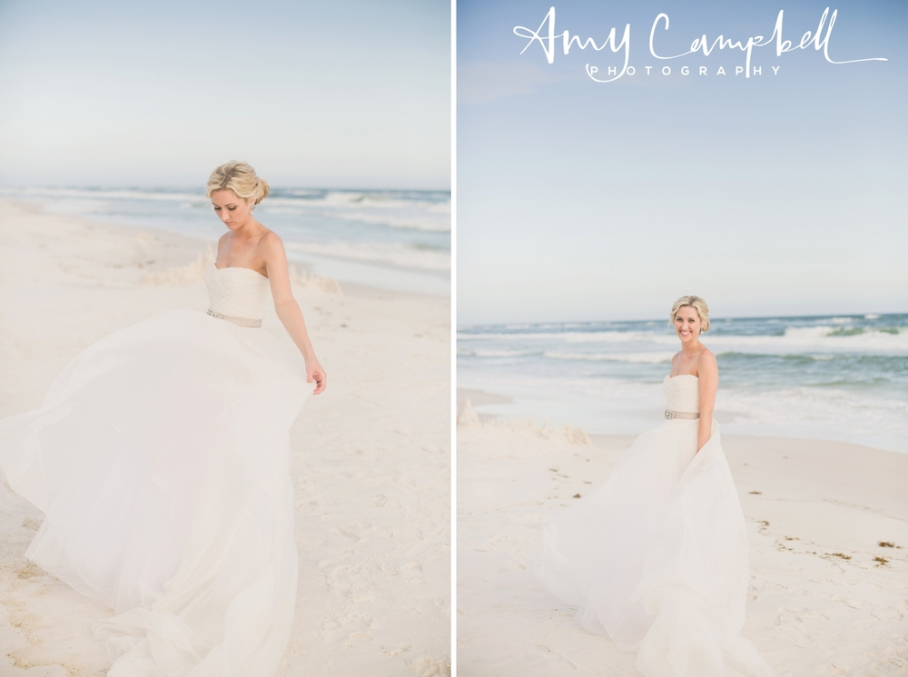 emilyreed_wed_blog_amycampbellphotography_0070.jpg