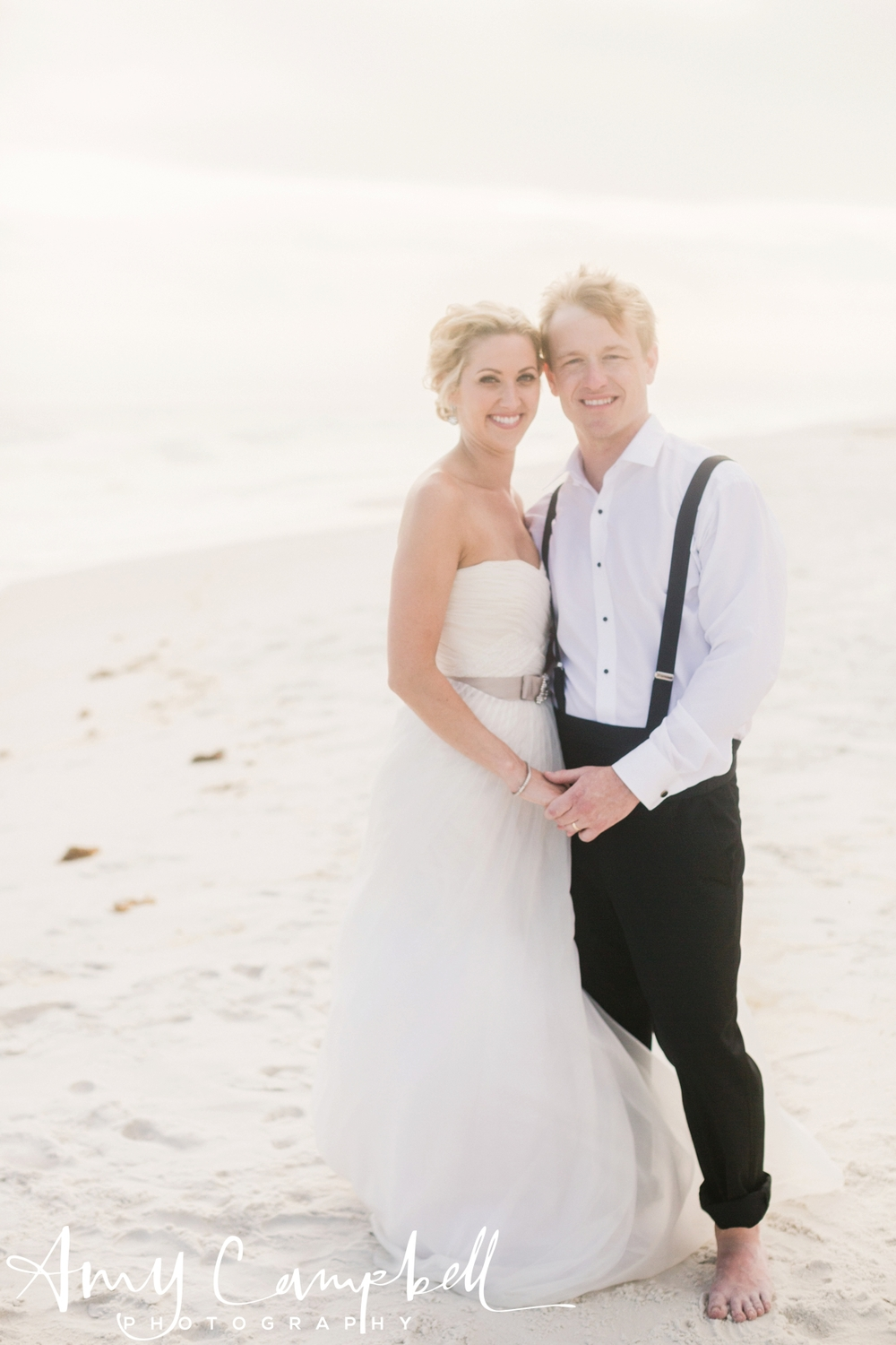 emilyreed_wed_blog_amycampbellphotography_0072.jpg