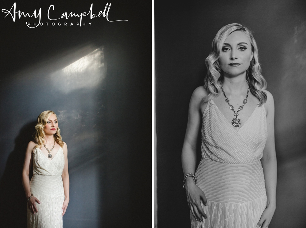 laurabridal_blog_amycampbellphotography_0001.jpg