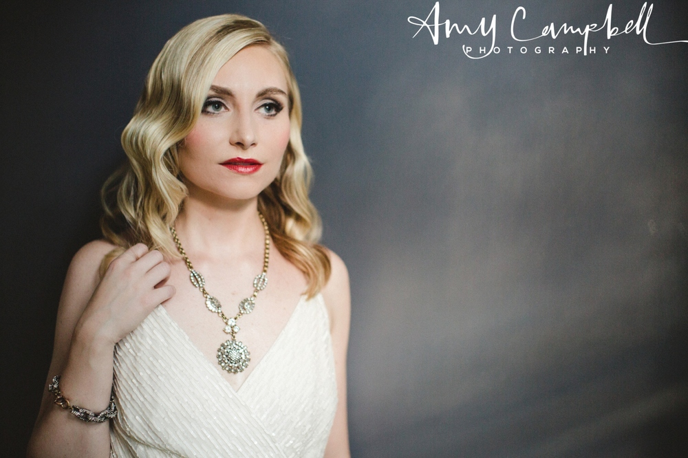 laurabridal_blog_amycampbellphotography_0002.jpg