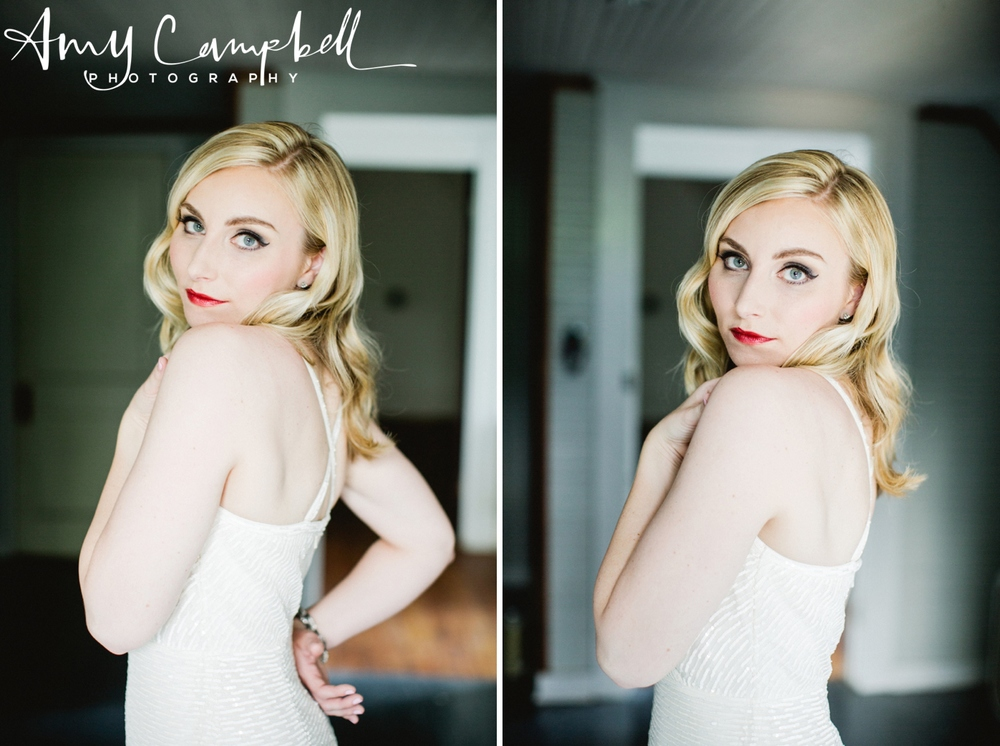 laurabridal_blog_amycampbellphotography_0003.jpg