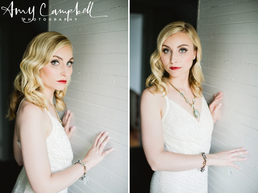 laurabridal_blog_amycampbellphotography_0004.jpg