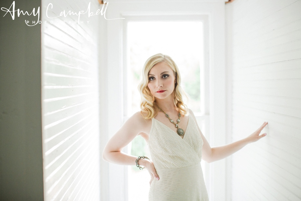 laurabridal_blog_amycampbellphotography_0006.jpg