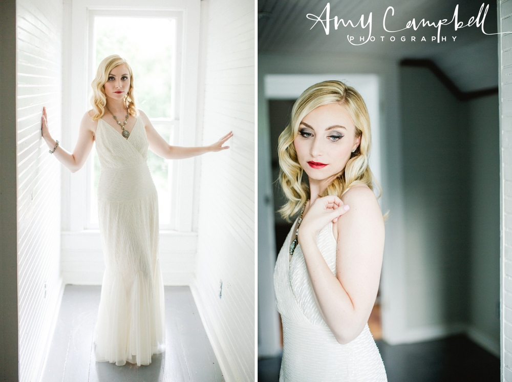 laurabridal_blog_amycampbellphotography_0005.jpg
