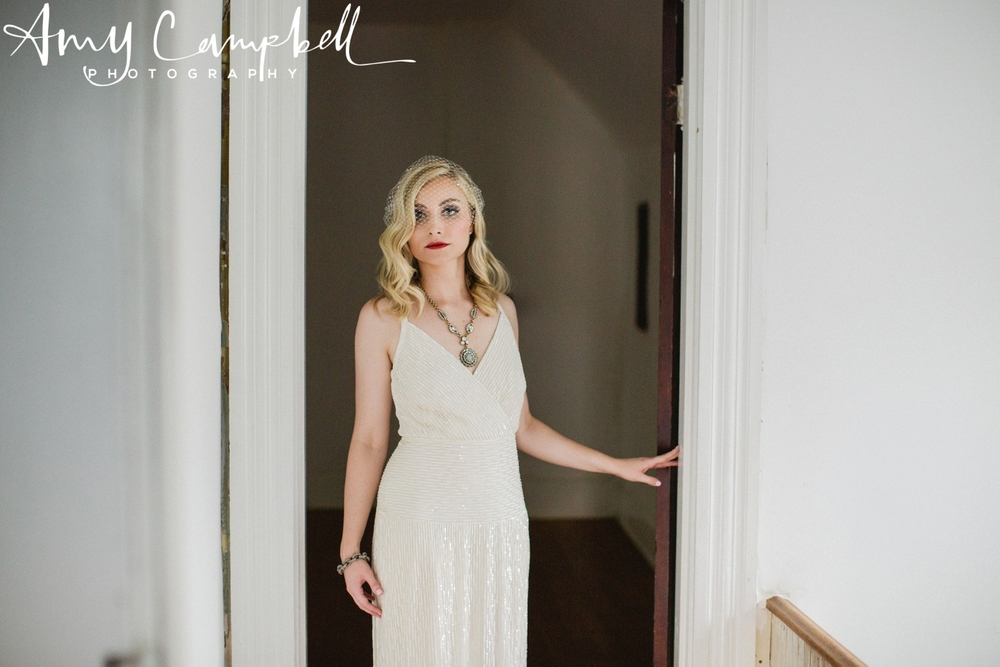 laurabridal_blog_amycampbellphotography_0008.jpg