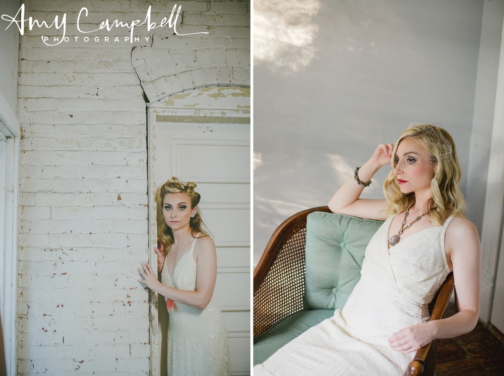 laurabridal_blog_amycampbellphotography_0009.jpg