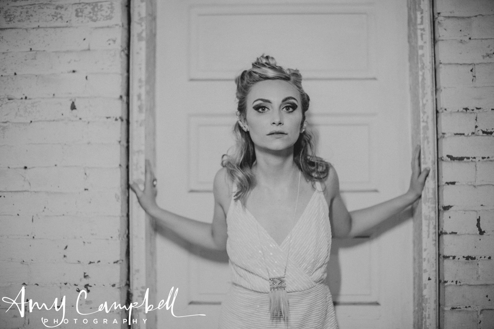 laurabridal_blog_amycampbellphotography_0013.jpg