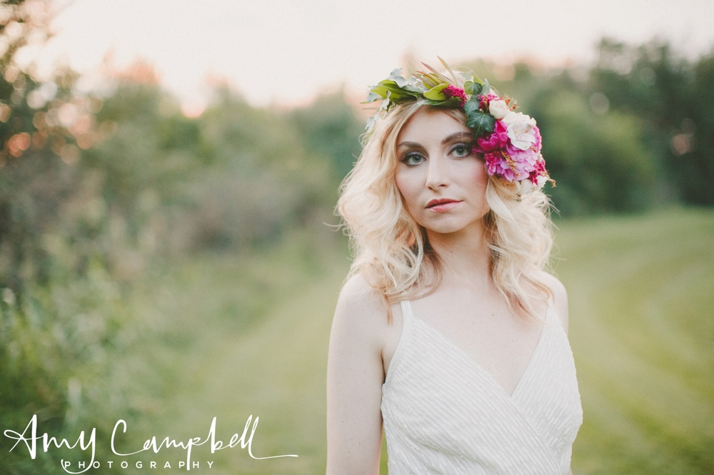 laurabridal_blog_amycampbellphotography_0015.jpg