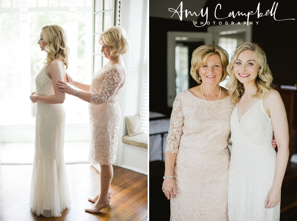 laurageoff_blog_amycampbellphotography008.jpg