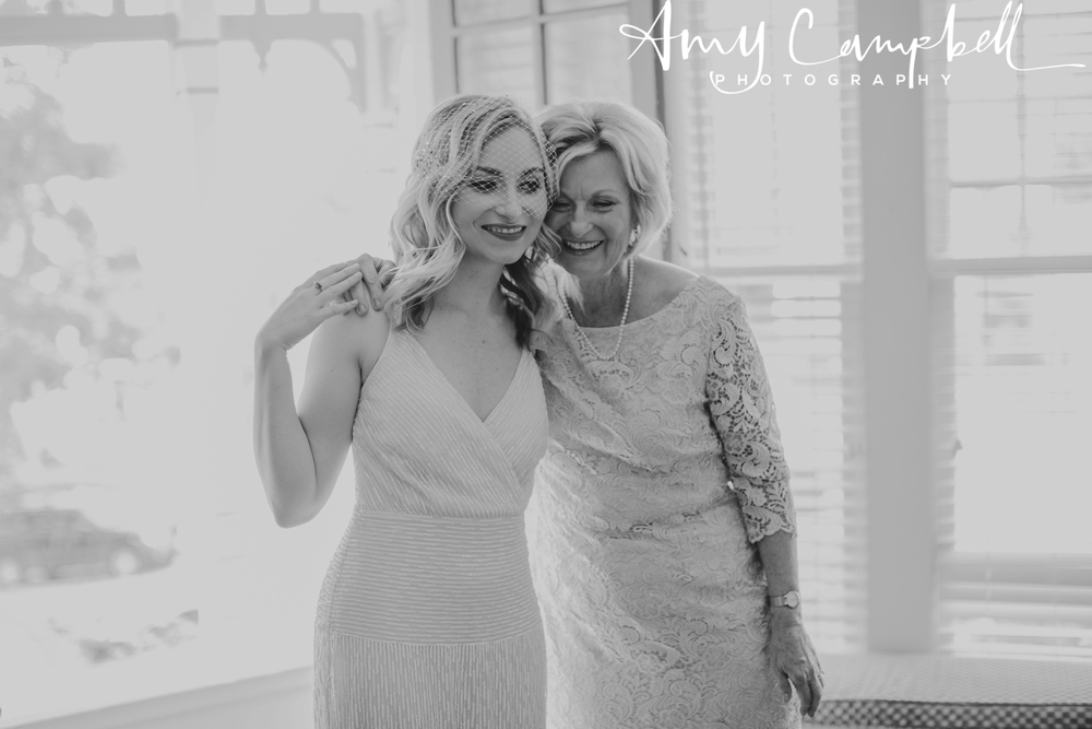laurageoff_blog_amycampbellphotography009.jpg