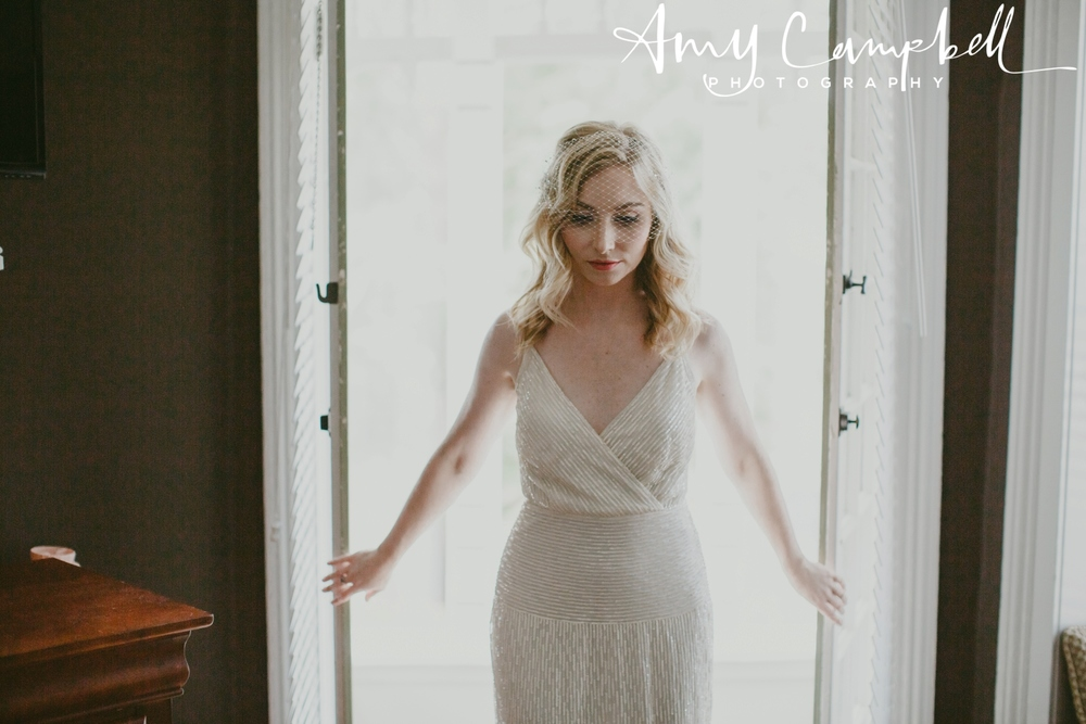 laurageoff_blog_amycampbellphotography010.jpg