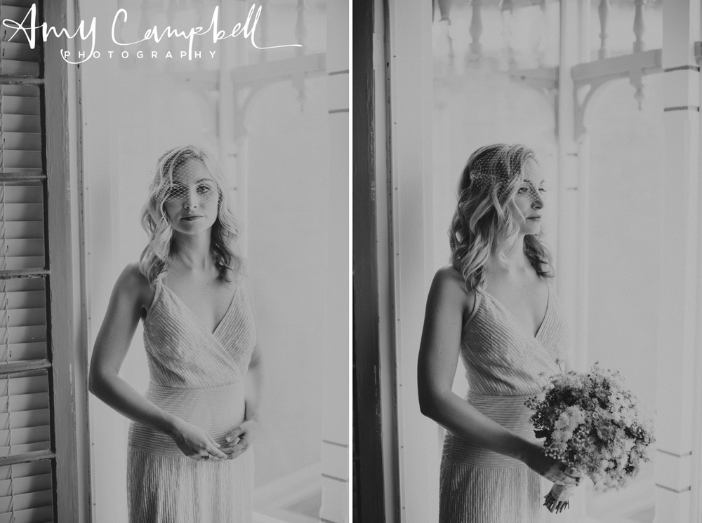 laurageoff_blog_amycampbellphotography011.jpg