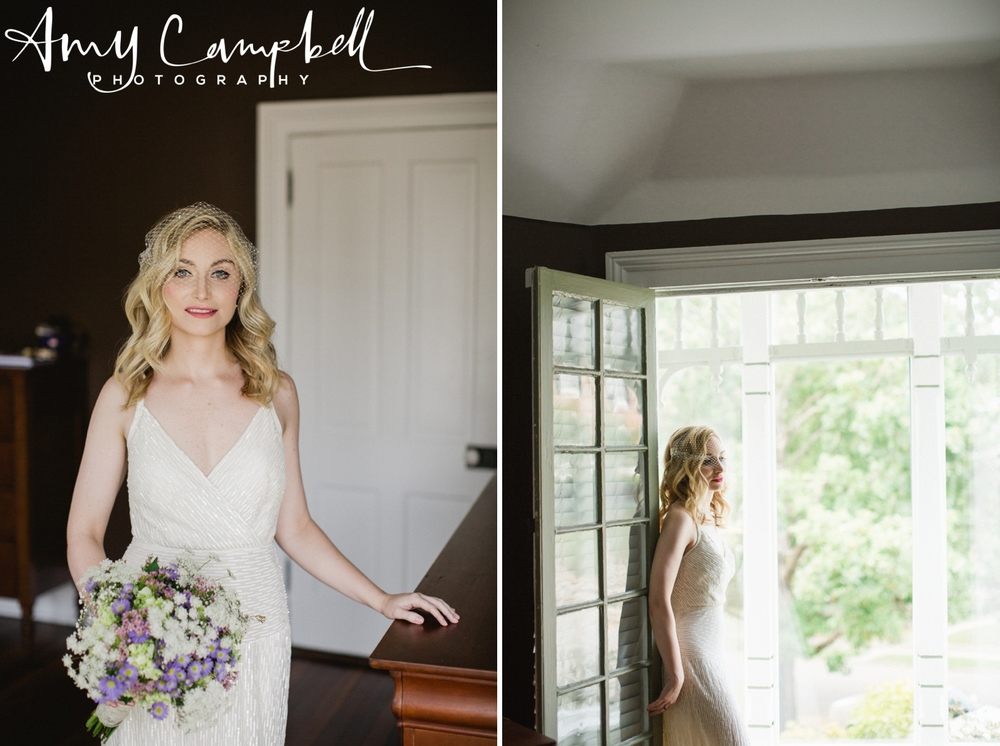 laurageoff_blog_amycampbellphotography012.jpg
