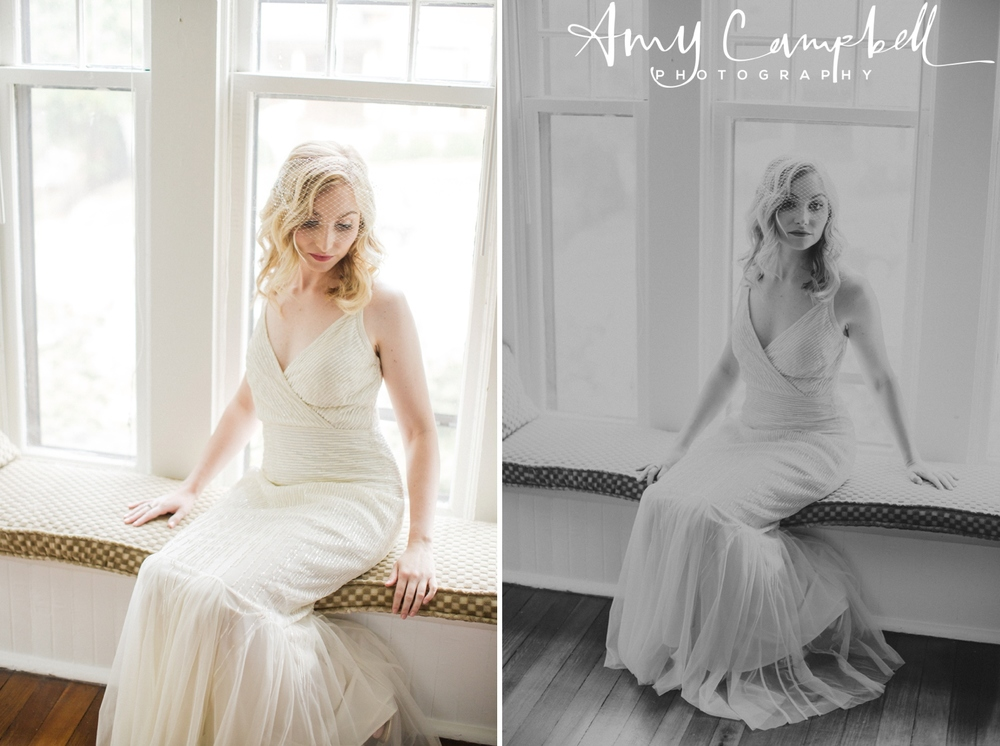 laurageoff_blog_amycampbellphotography013.jpg