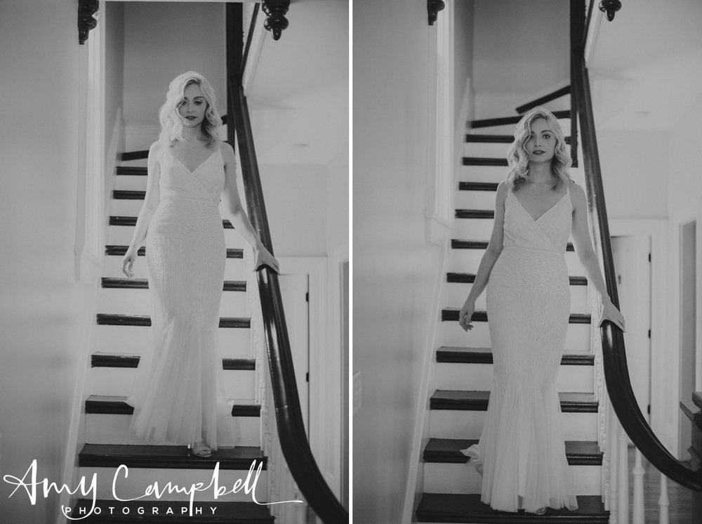 laurageoff_blog_amycampbellphotography016.jpg