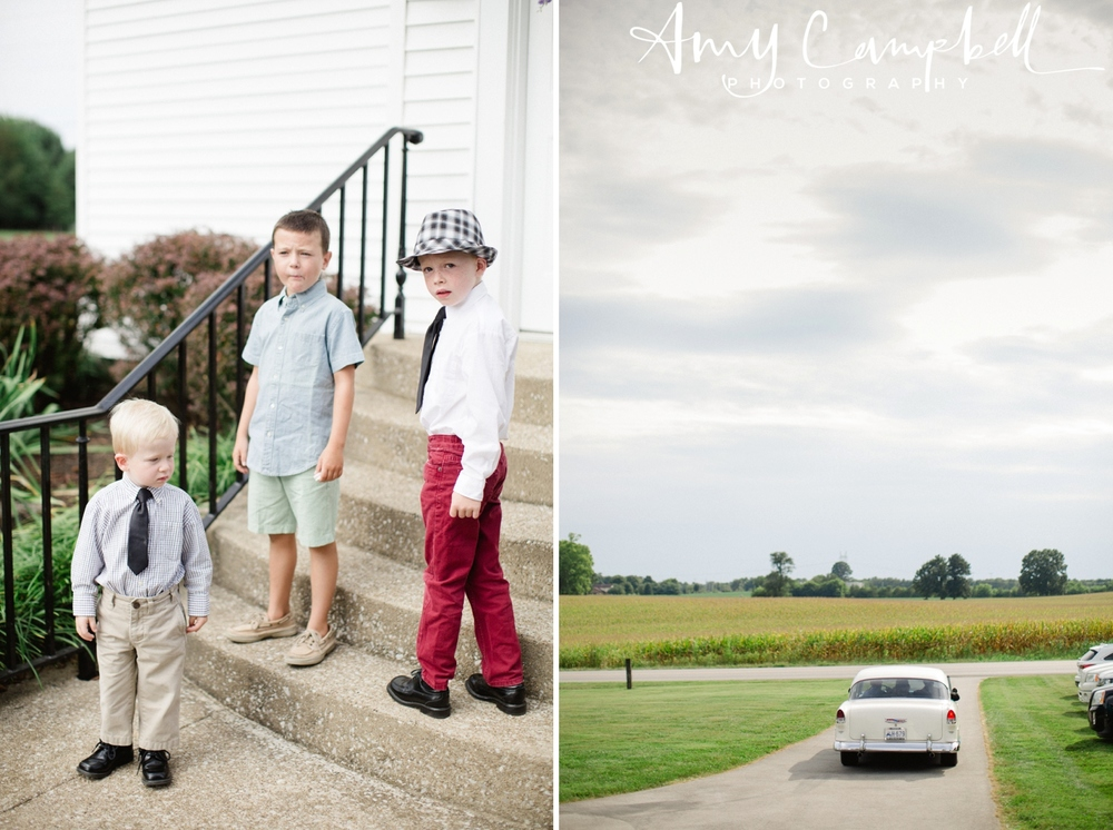 laurageoff_blog_amycampbellphotography023.jpg