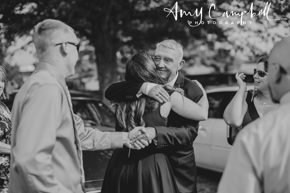 laurageoff_blog_amycampbellphotography024.jpg