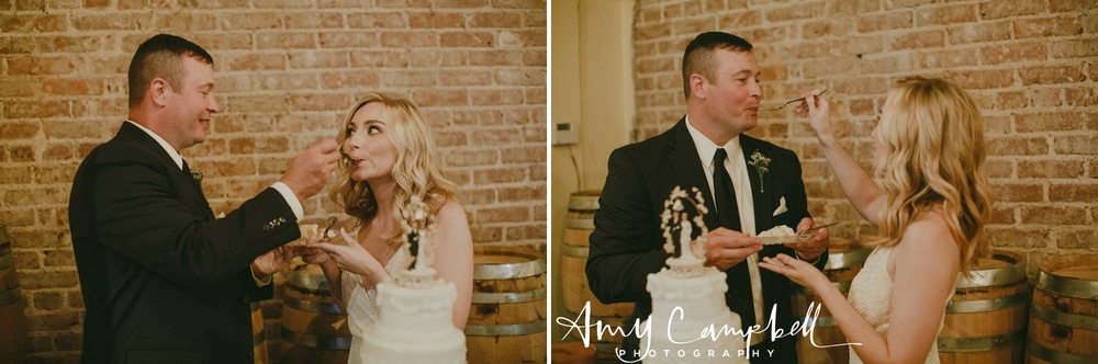 laurageoff_blog_amycampbellphotography032.jpg