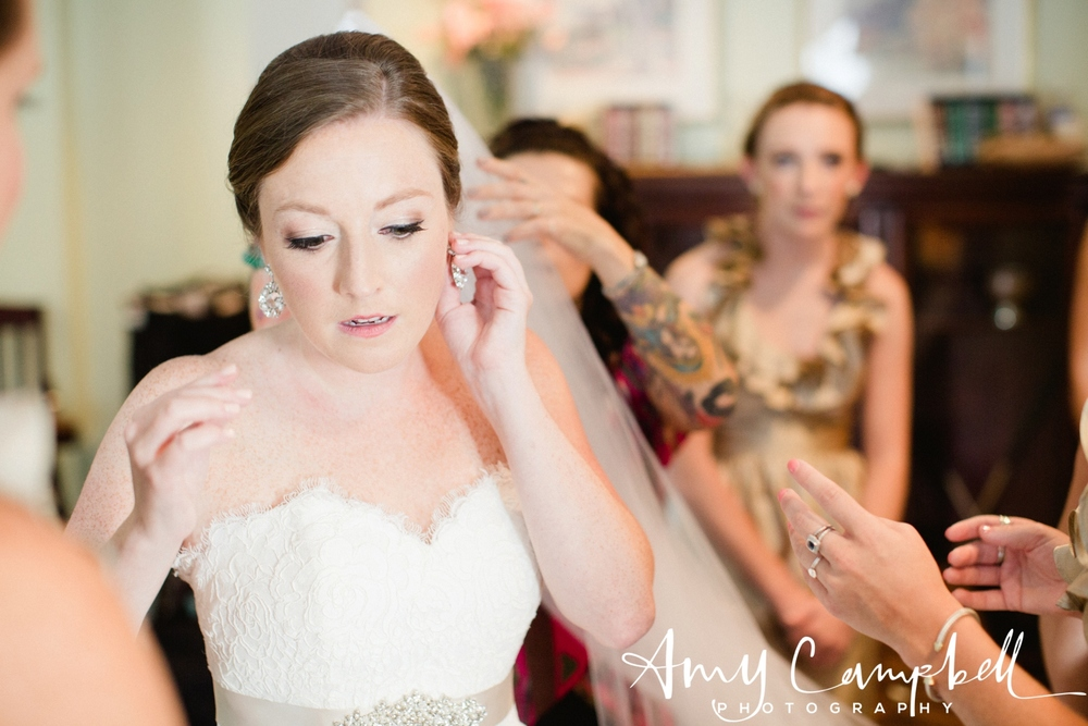 brittanyjustin_ss_pics_amycampbellphotography_024.jpg