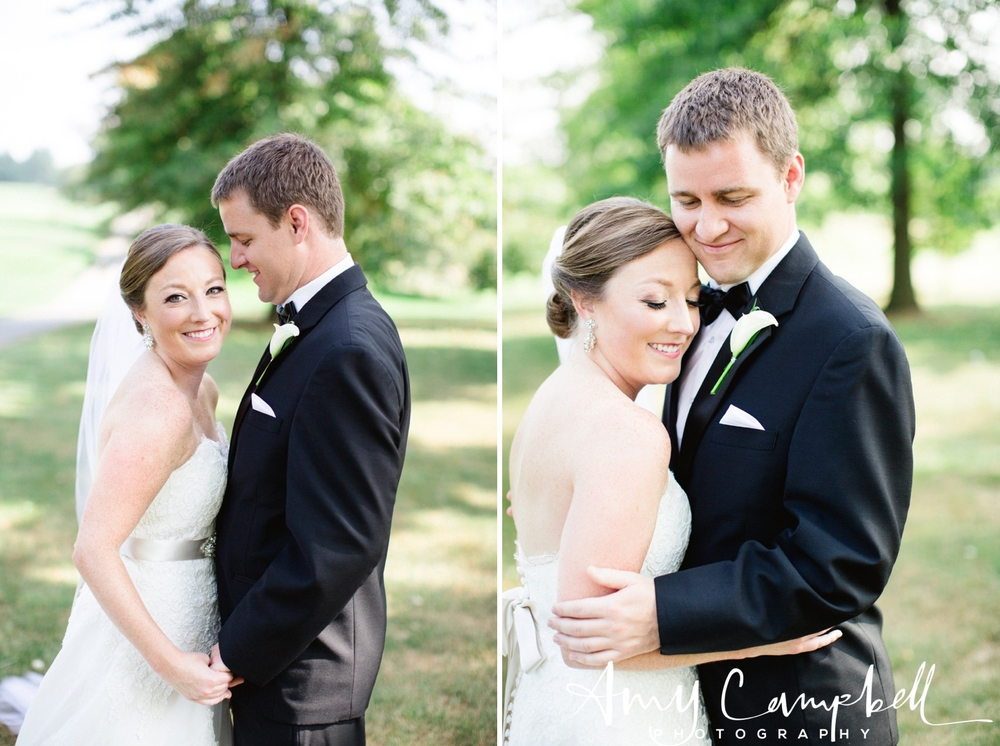 brittanyjustin_ss_pics_amycampbellphotography_036.jpg