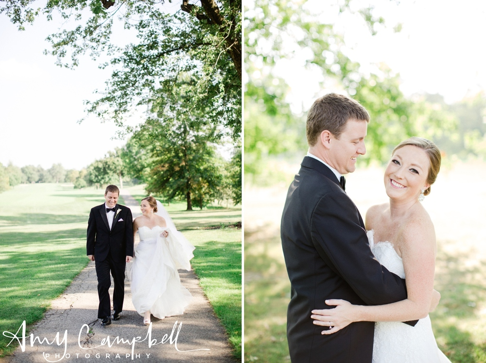 brittanyjustin_ss_pics_amycampbellphotography_053.jpg