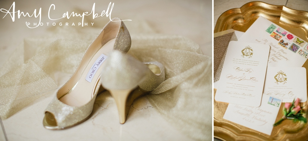 chelseamike_wedss_pics_amycampbellphotography_001.jpg