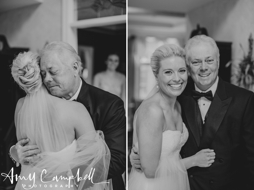 chelseamike_wedss_pics_amycampbellphotography_019.jpg